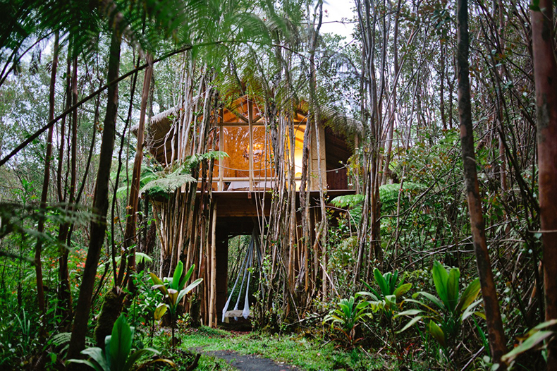 treehouse-costrica
