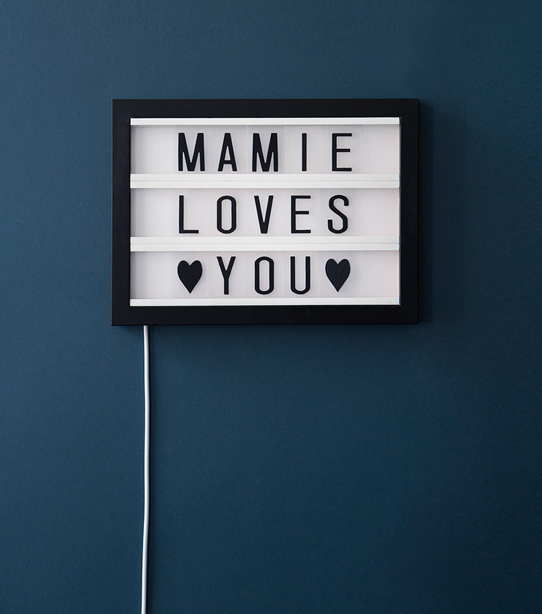 mois-du-diy-Mamieboude-pour-bhv-lightbox-workshop