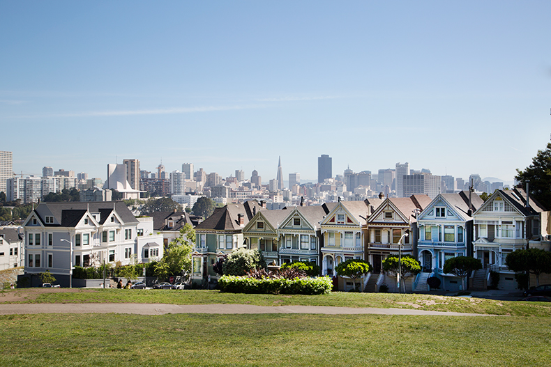 San-francisco-live-ther-city-guide-Mamie-Boude16