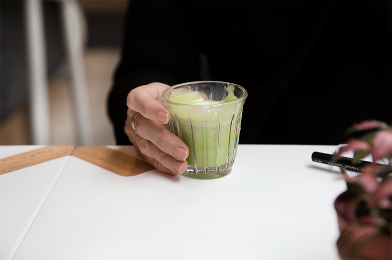 Umami-matcha-café-paris
