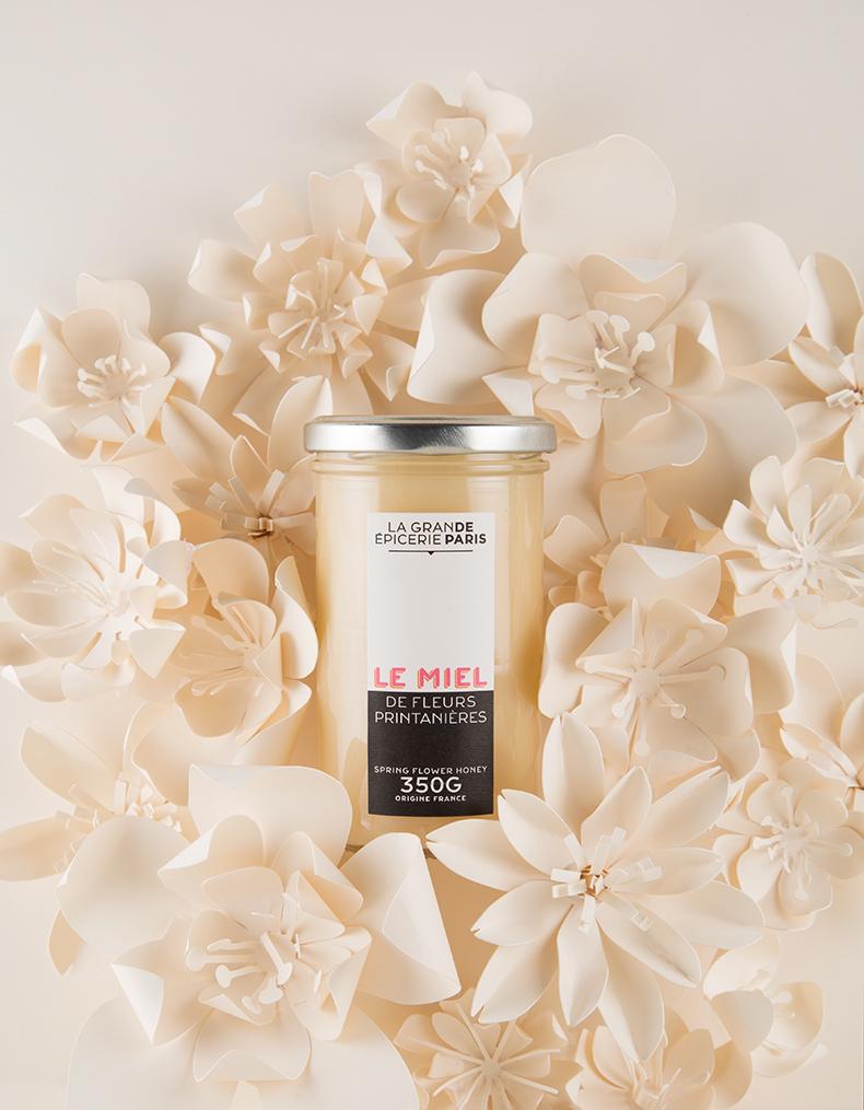 MamieBoude-La-grande-epicerie-miel-de-fleurs-printanières
