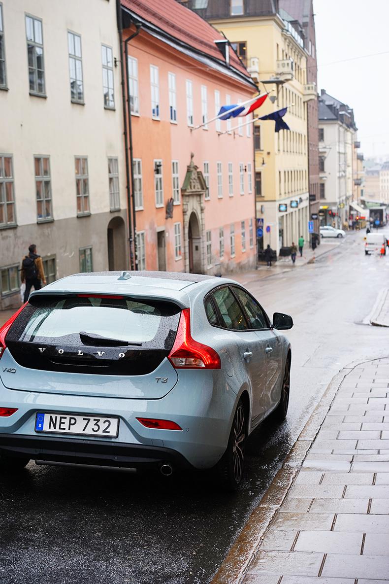 V40-journey-stockholm-Mamie-Boude14