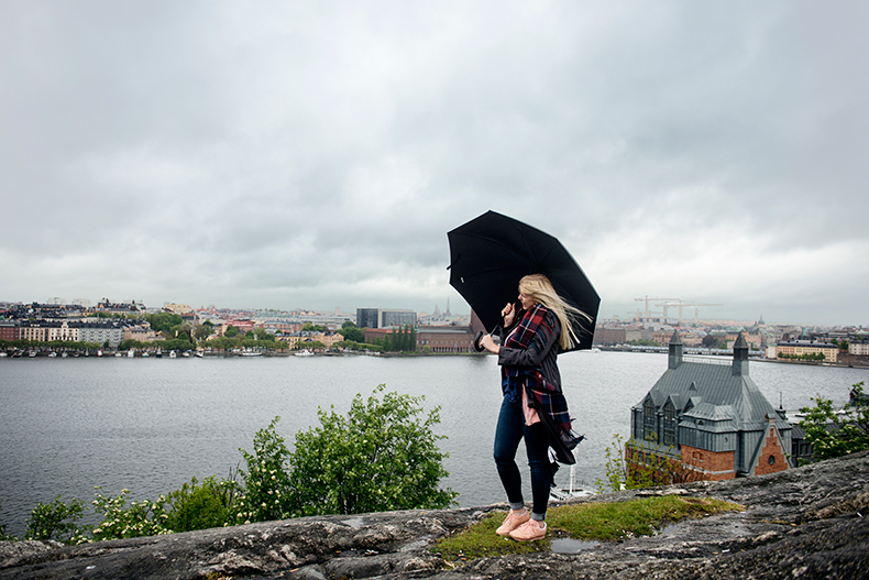 V40-journey-stockholm-Mamie-Boude23