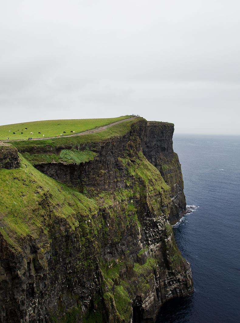 Ireland-roadtrip-Mamie-Boude-11