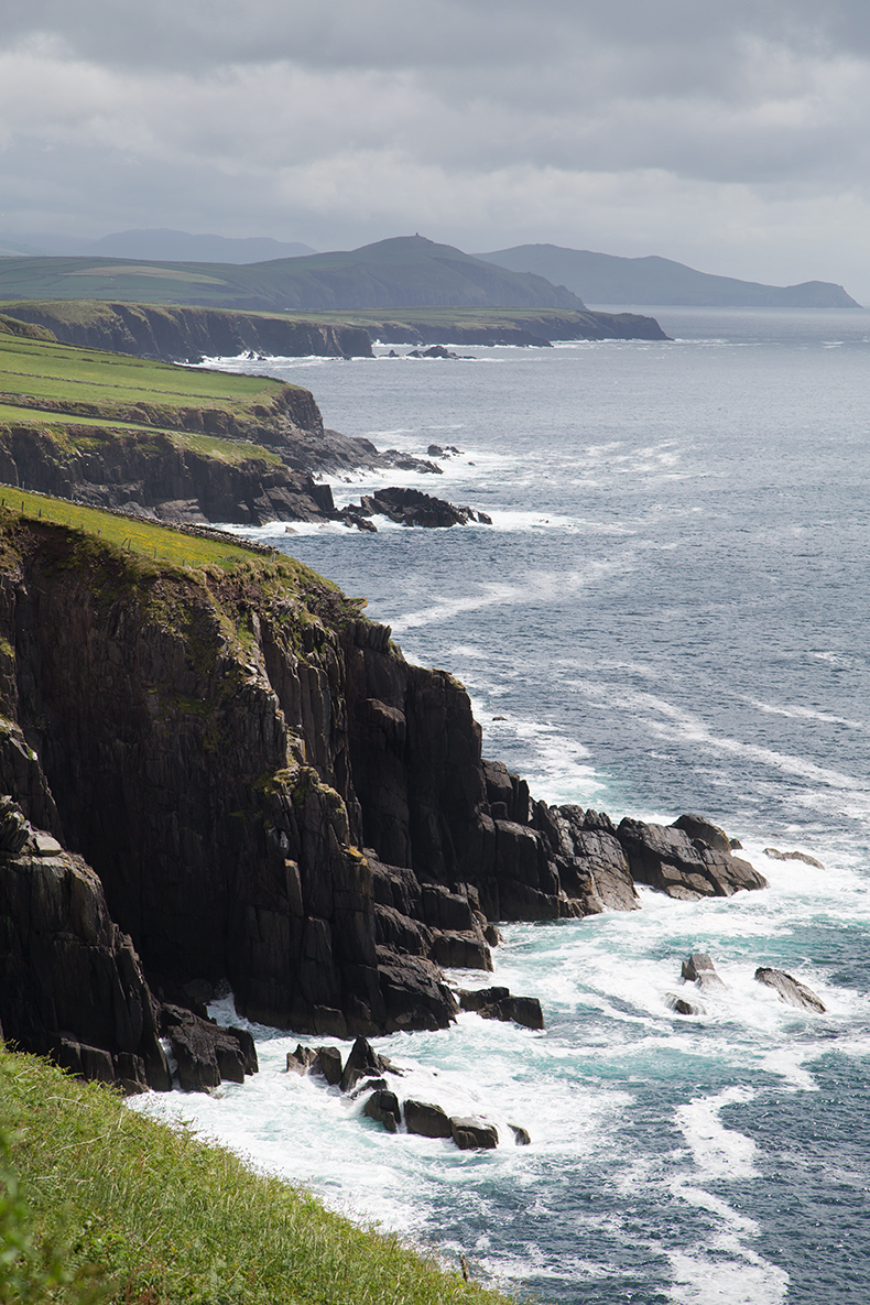 Ireland-roadtrip-Mamie-Boude-12