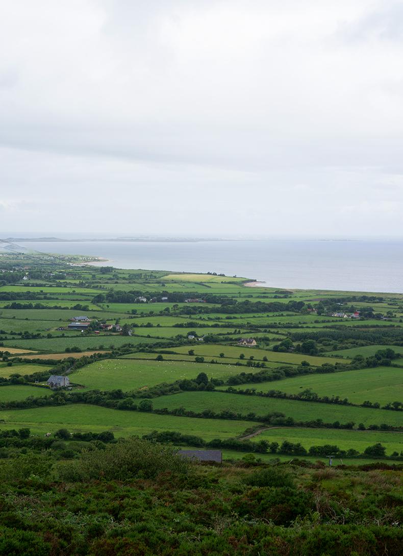 Ireland-roadtrip-Mamie-Boude-13