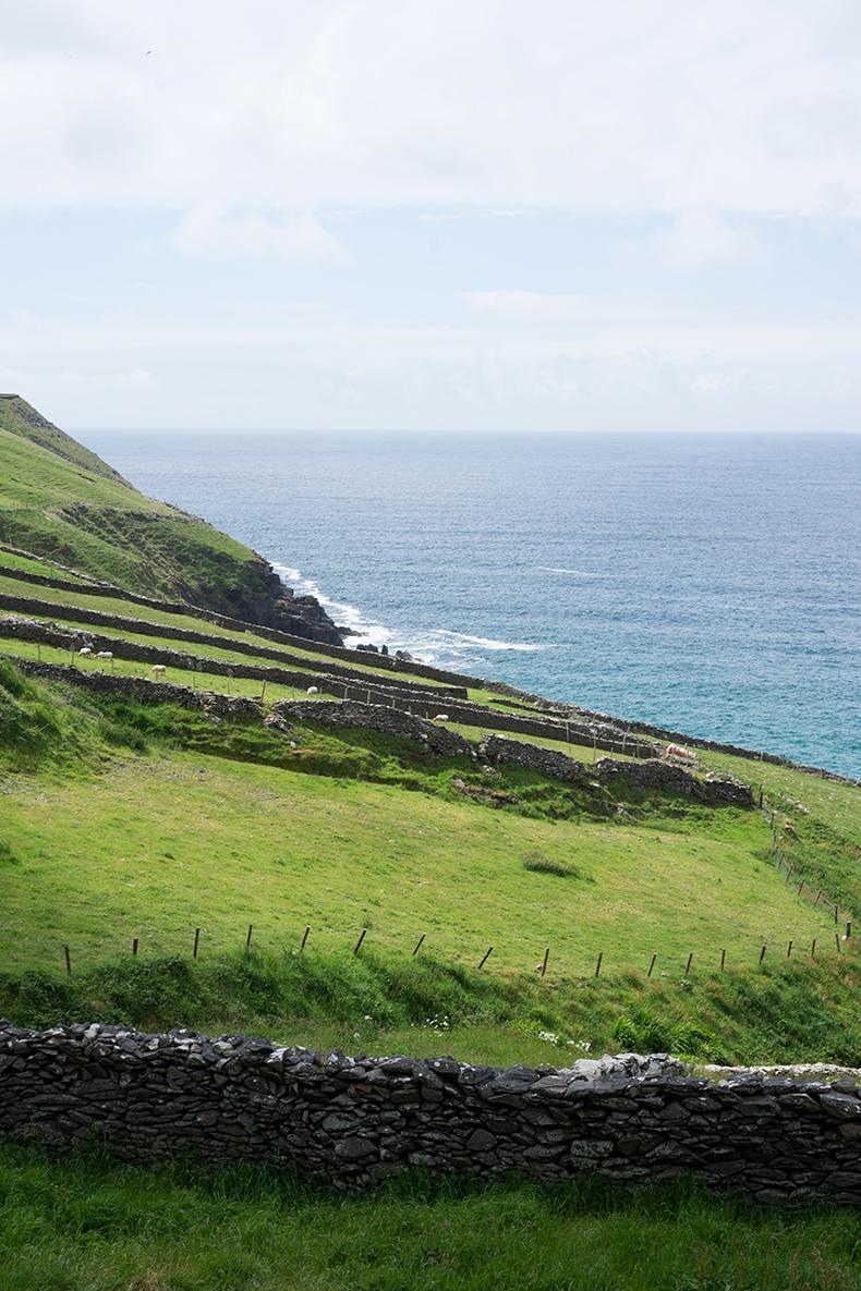 Ireland-roadtrip-Mamie-Boude-14