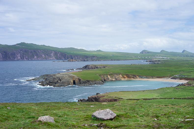 Ireland-roadtrip-Mamie-Boude-16