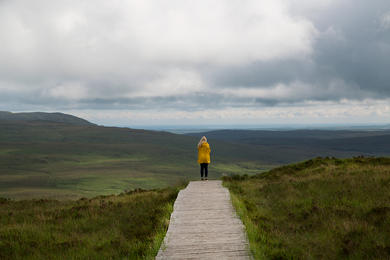 Ireland-roadtrip-Mamie-Boude-22