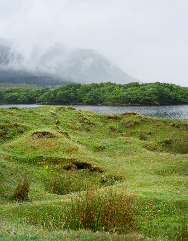 Ireland-roadtrip-Mamie-Boude-24