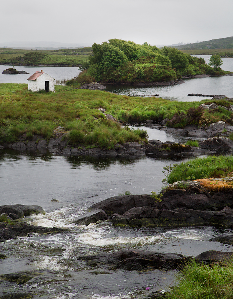 Ireland-roadtrip-Mamie-Boude-4