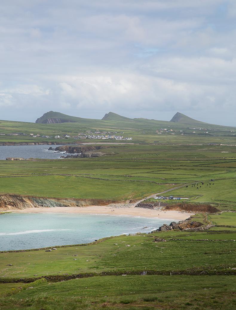 Ireland-roadtrip-Mamie-Boude-5