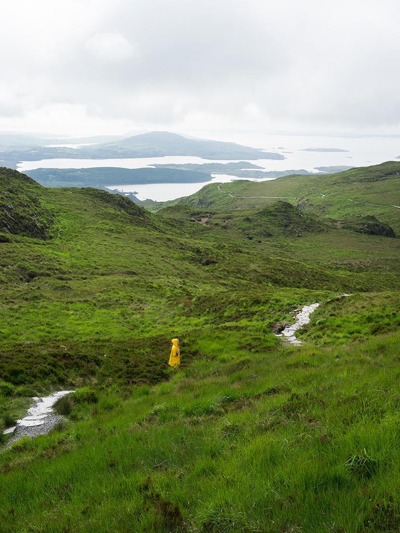 Ireland-roadtrip-Mamie-Boude-8
