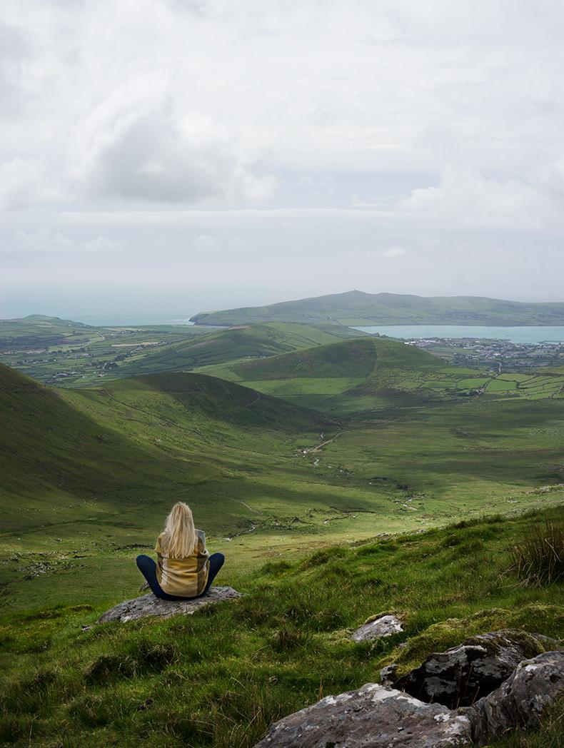 irlande-roadtrip-mamieboude-Connorpass