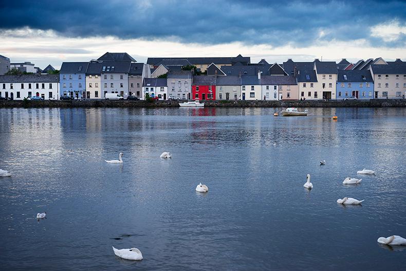 irlande-roadtrip-mamieboude-Galway