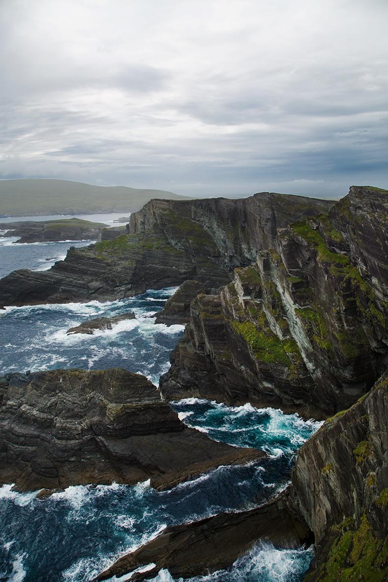 irlande-roadtrip-mamieboude-kerry
