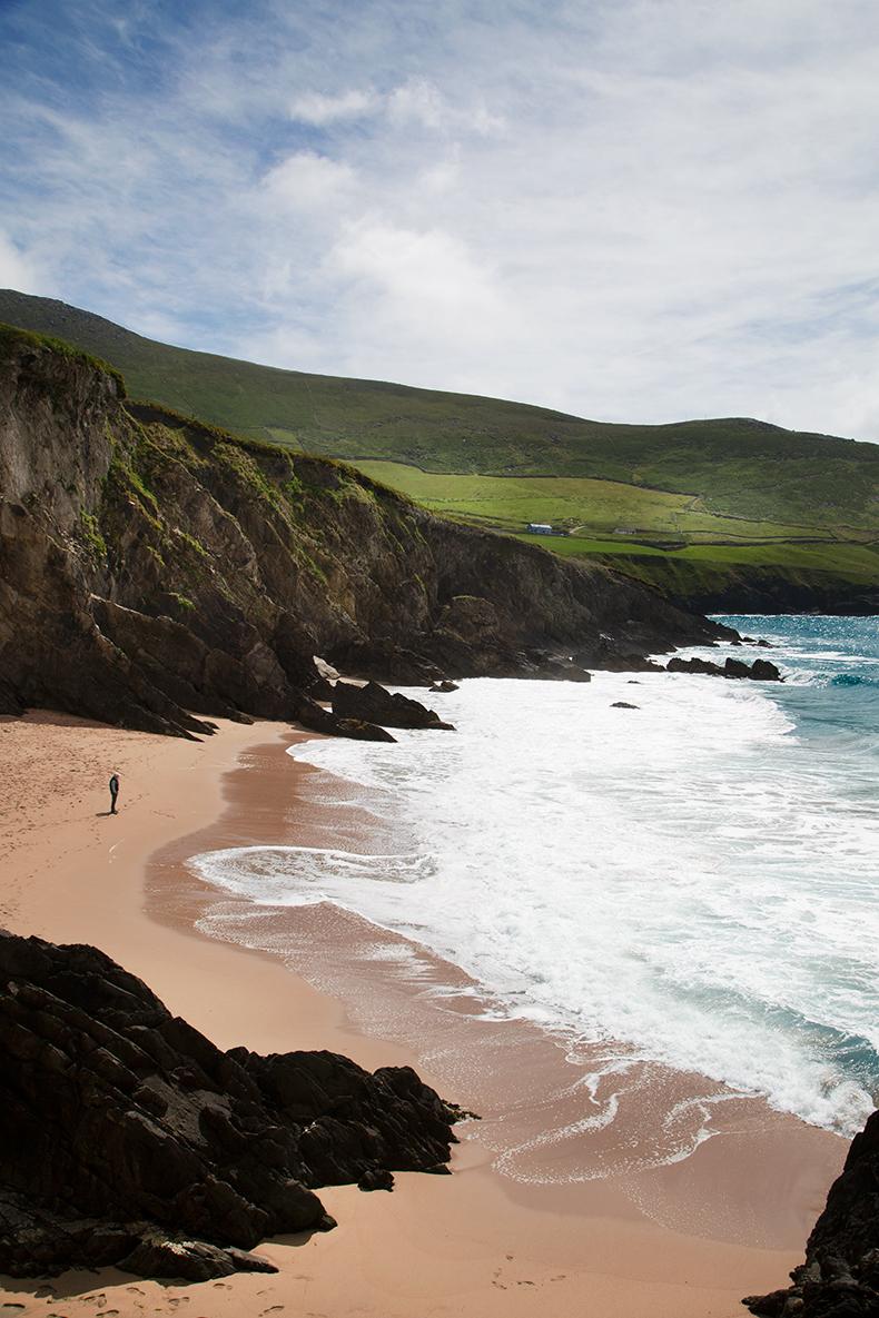irlande-roadtrip-mamieboude-kerry2