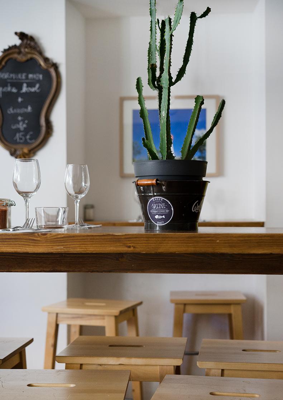 Biarritz-city-guide-sea-&-Saline-ceviche-bar3--