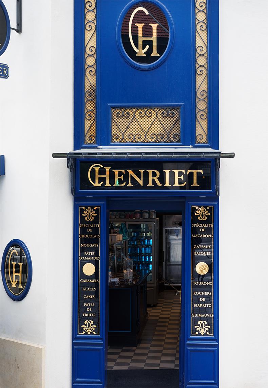 Biarritz-city-guide-sea-&-food-3-
