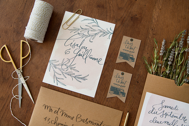 faire-part-mamie-boude-wedding-home-made-2