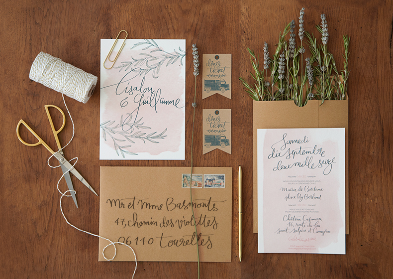 faire-part-mamie-boude-wedding-home-made-3
