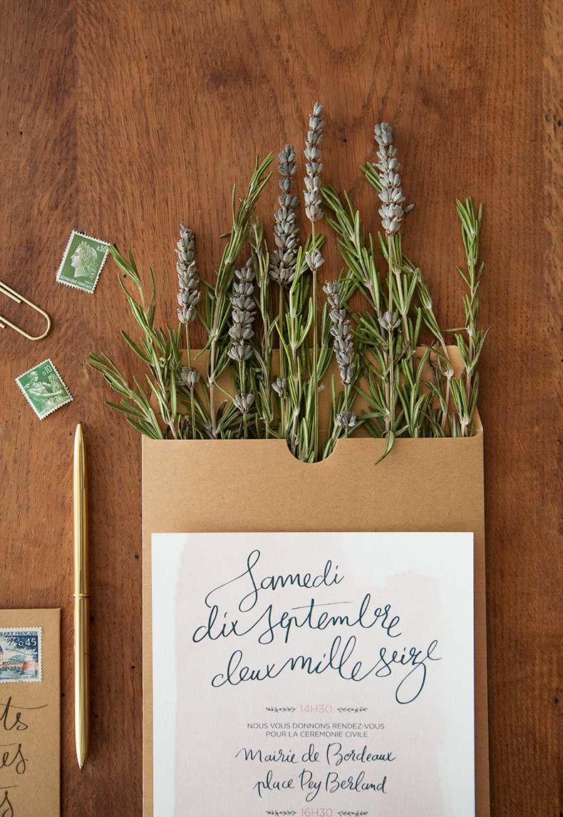 faire-part-mamie-boude-wedding-home-made-4