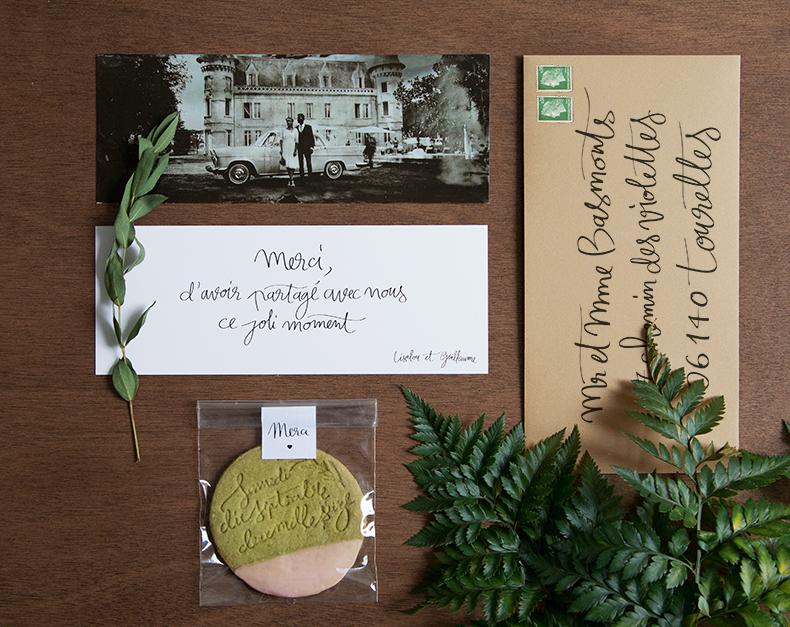 tookies-gambetta-x-mamieboude-wedding-merci