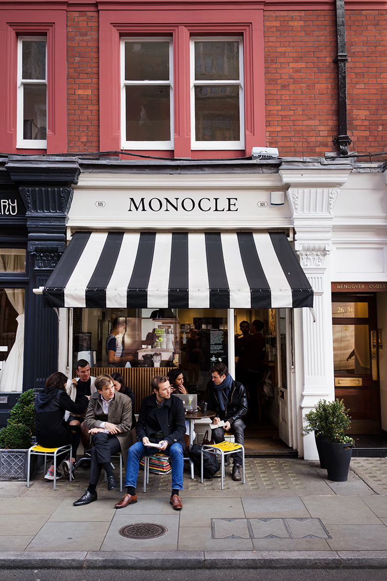 city-guide-londres-mamie-boude-2