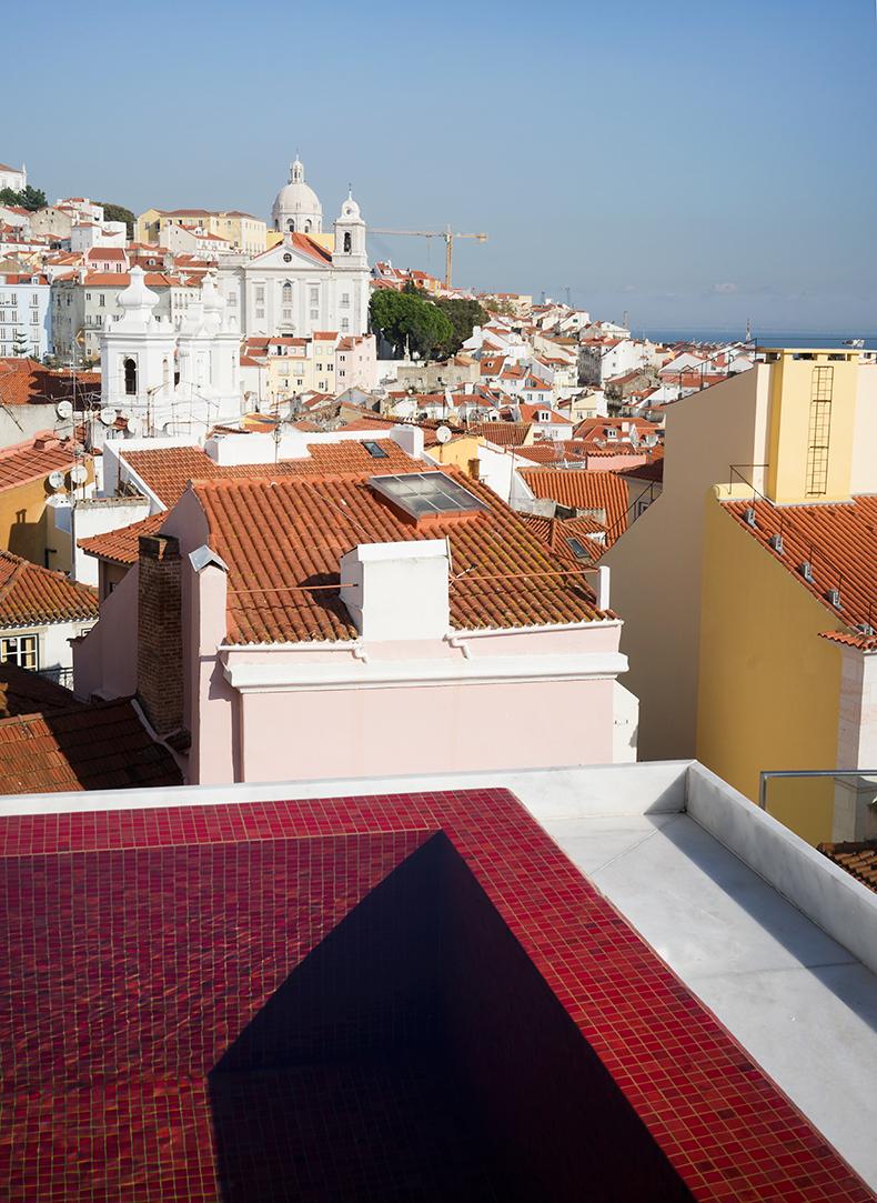 city-guide-lisbonne-memmo-alfama-mamieboude-5