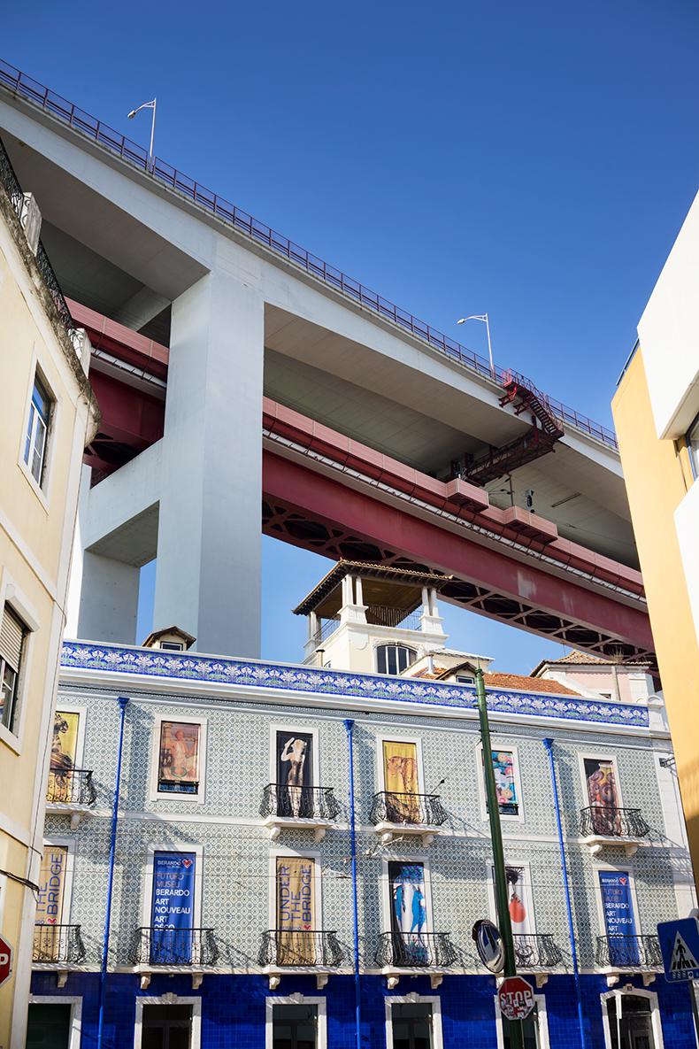 city-guide-lisbonne-mamieboude-lx-factory1