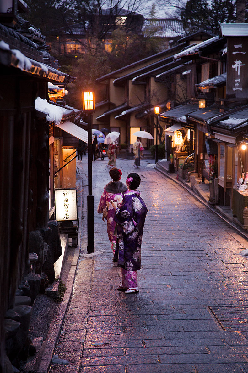 kyoto-city-guide-mamie-boude