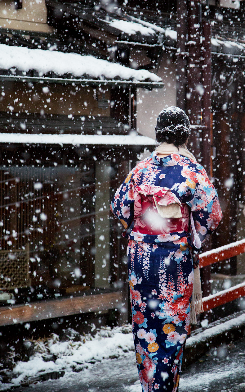 kyoto3-city-guide-mamie-boude