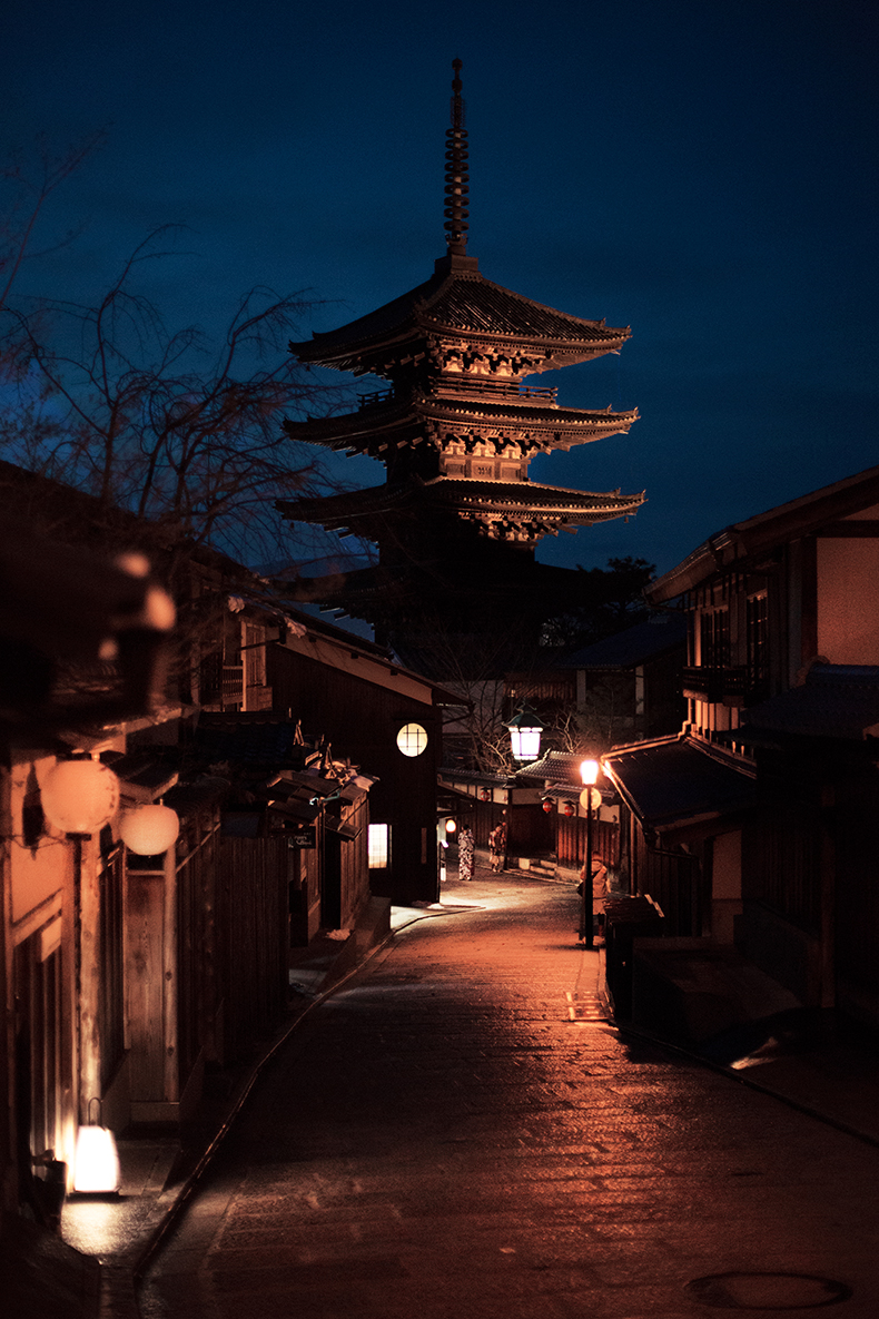 kyoto45-city-guide-mamie-boude