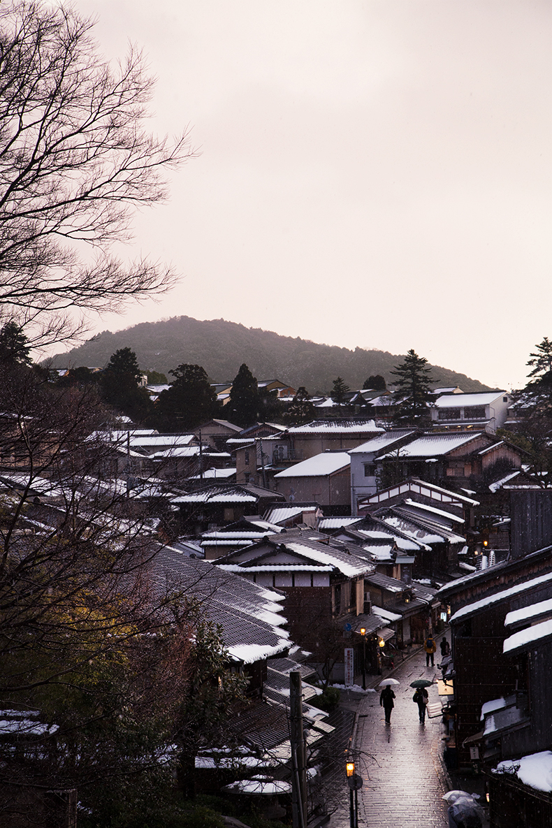 kyoto8-city-guide-mamie-boude