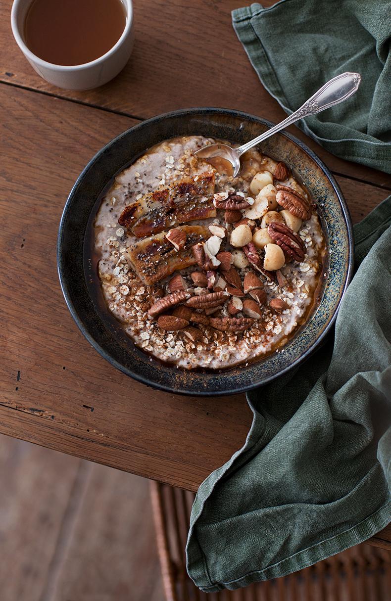 mamie-boude-breakfast-porridge