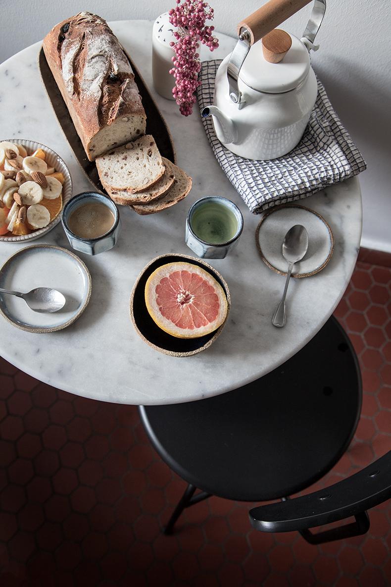 notre cuisine make over. Black Bedroom Furniture Sets. Home Design Ideas