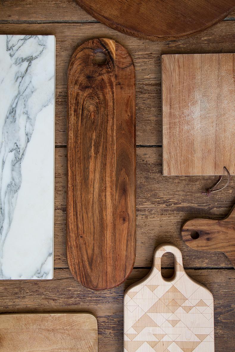 Planche En Bois Deco les lubies – le cas des planches à découper – mamie boude