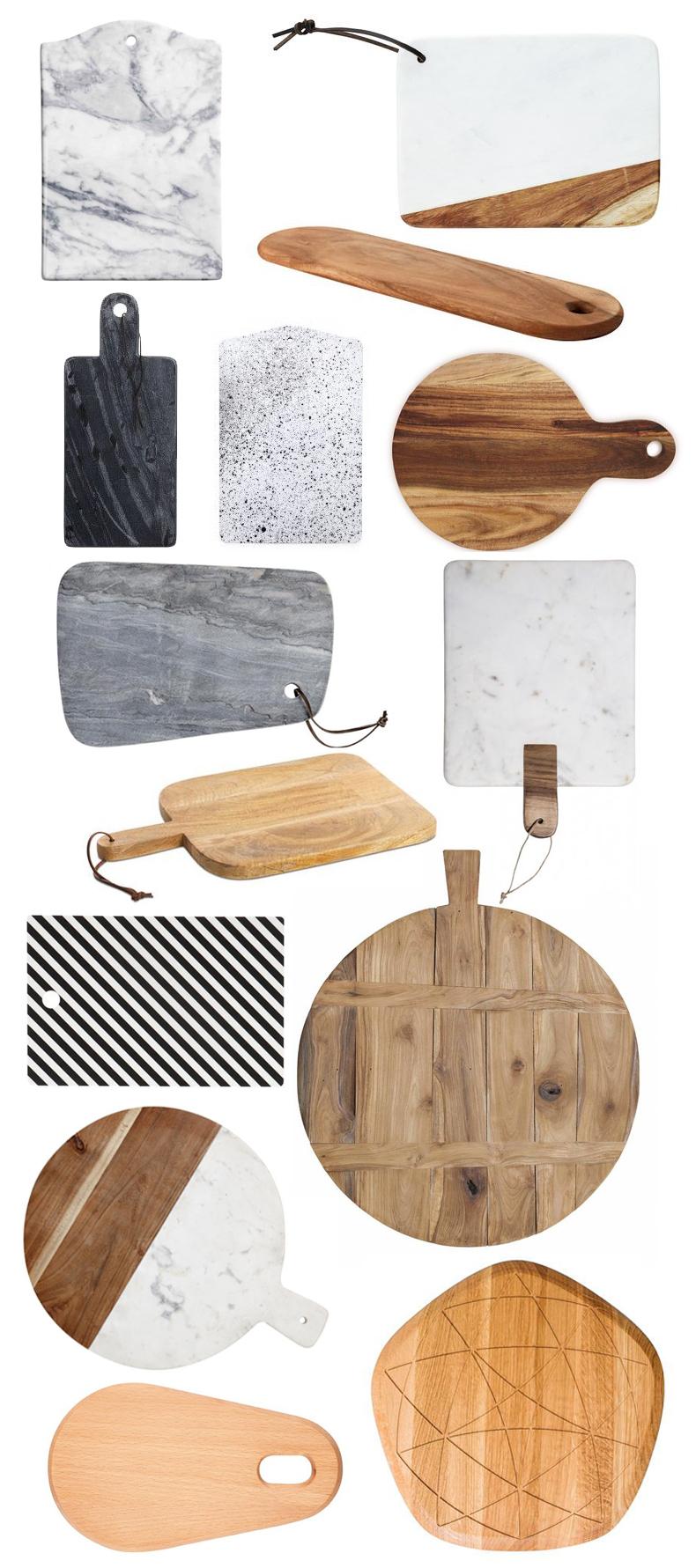 Planche En Bois Cuisine Ikea les lubies – le cas des planches à découper – mamie boude