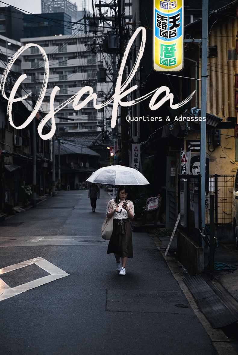 site de rencontre Osaka